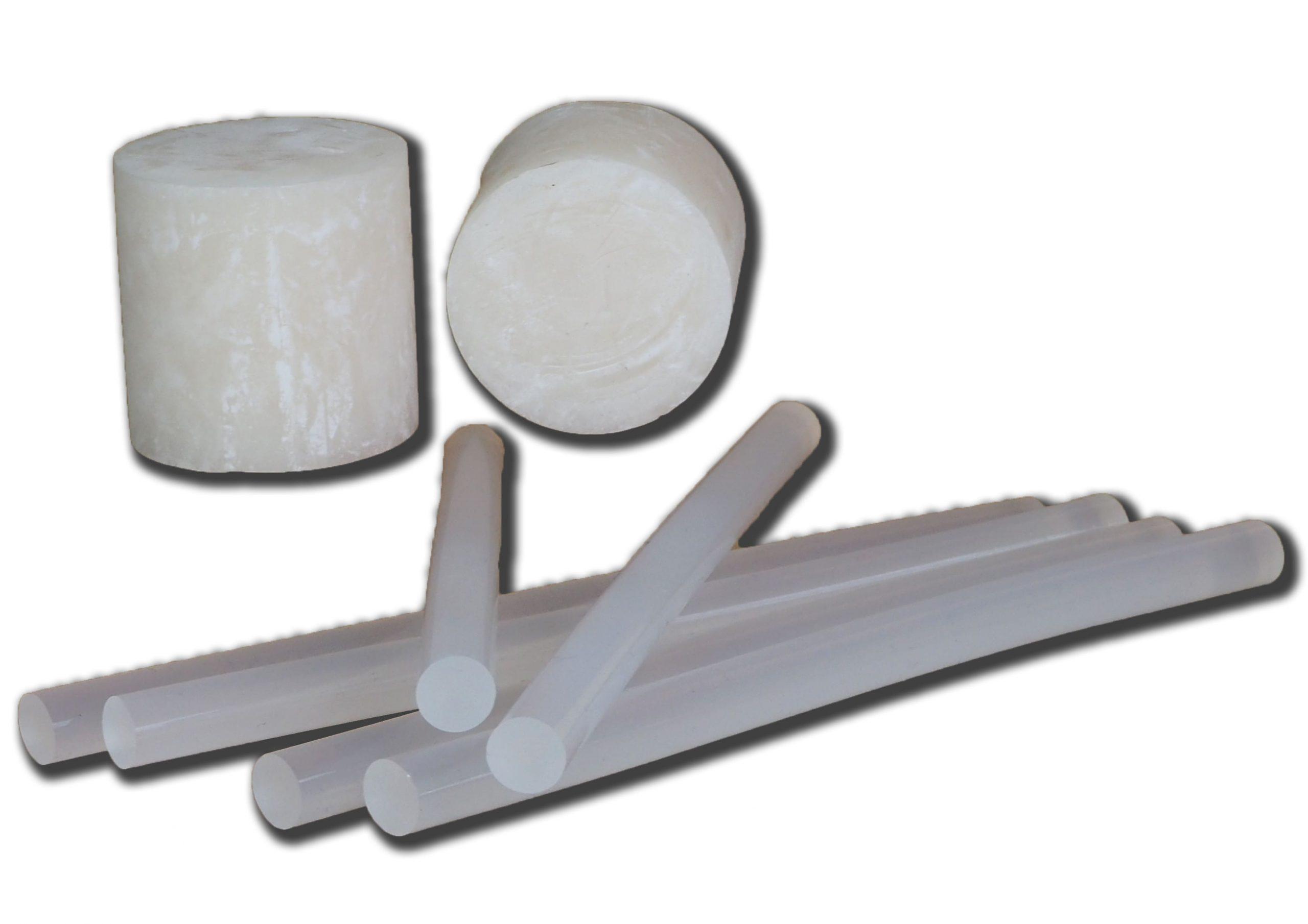 barras-de-cola-termofusible