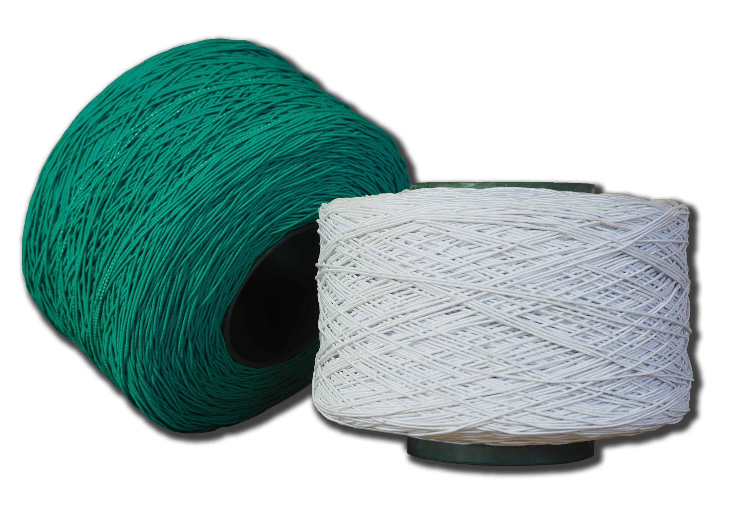 cinta-elastica-lateral