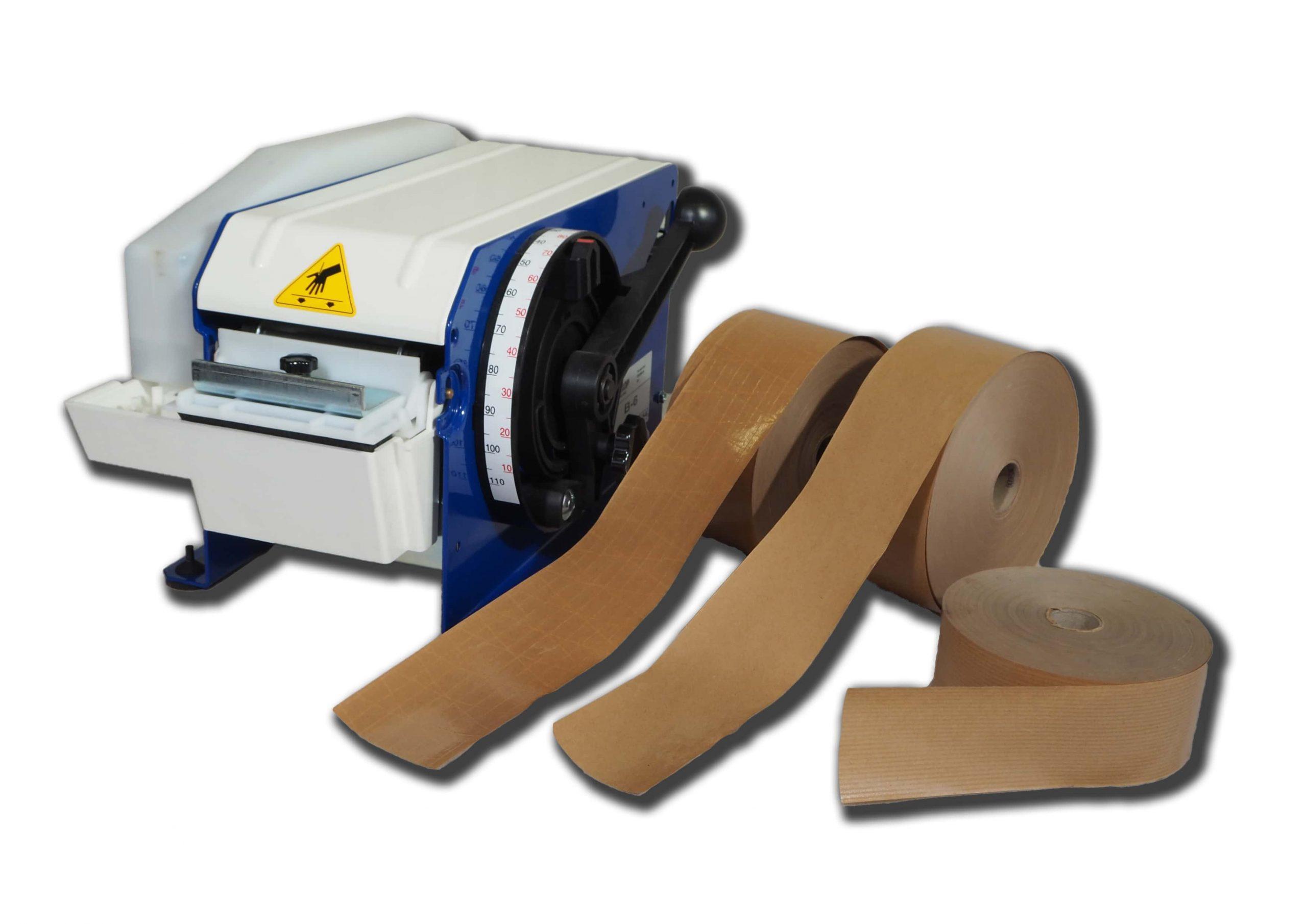 papel-engomado-maquina