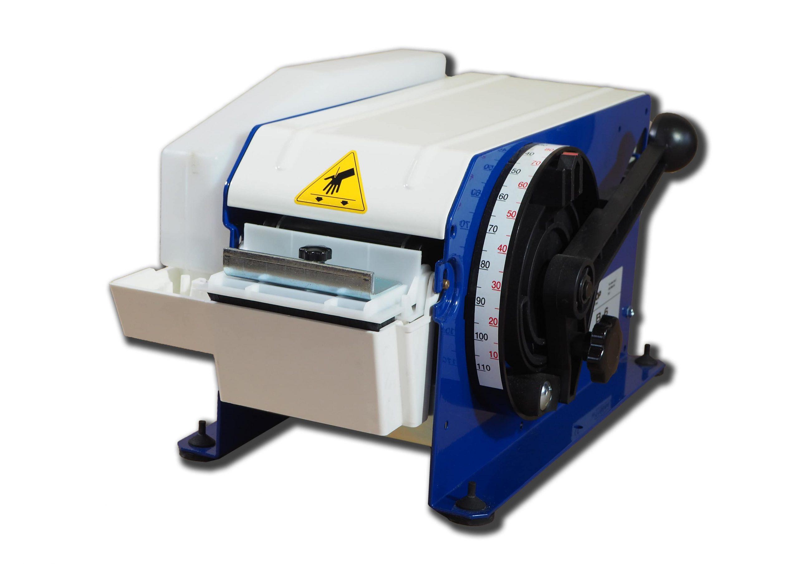 maquina-papel-engomado